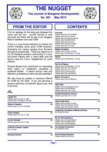upload interactive pdf to website